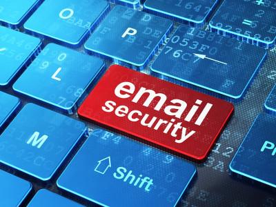 Mailleriniz Spam'a Düşmesin : SPF&DKIM
